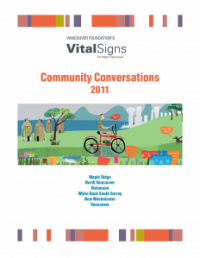 Vital-Signs-2011-Community-Conversations_cc-4.0-COVER-232x300